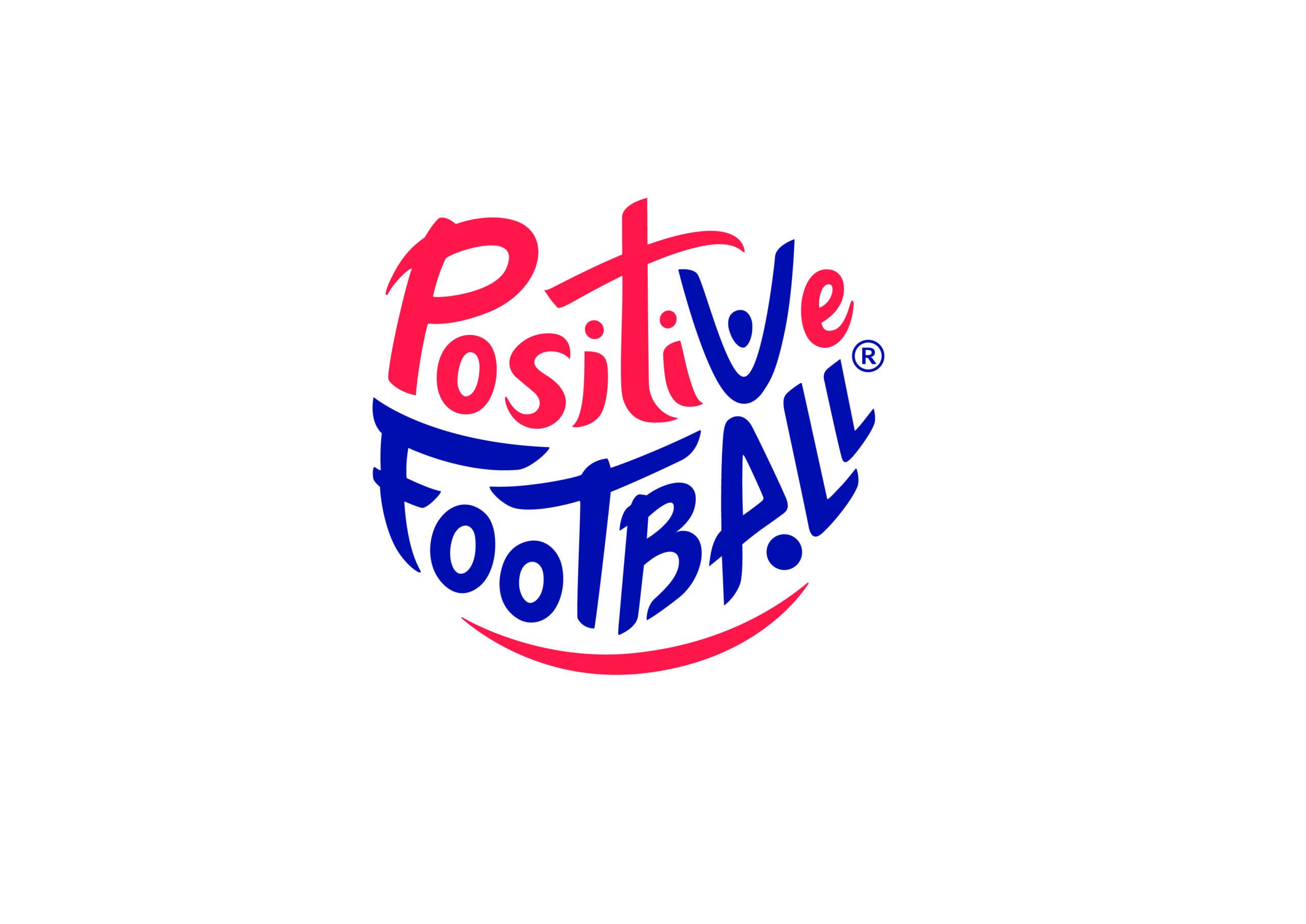 Positive Football